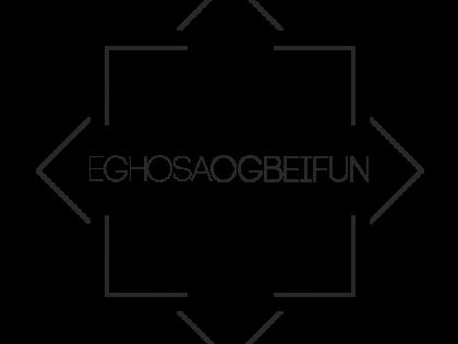 EghosaO
