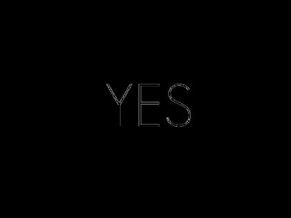 B.O.S – YES