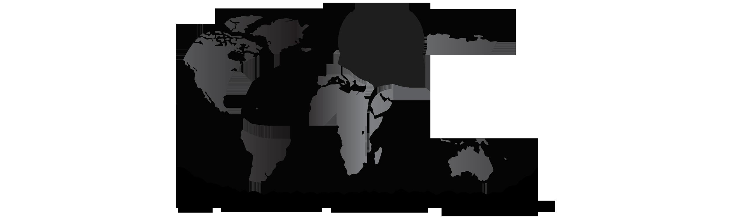 Genius International Concepts