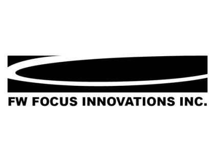 FW Focus Innovations Inc.
