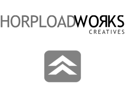 Horpload Works Creatives