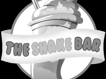 The Shake bar